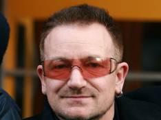 Bono : le Japon le remercie...