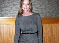 Patrick Swayze : Sa veuve Lisa Niemi très souriante pour lui rendre hommage