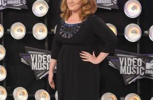 Adele en vacances romantiques : aurait-elle enfin retrouvé l'amour ?