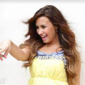 """Demi Lovato : """"Je buvais et me droguais pour calmer la douleur..."""""""