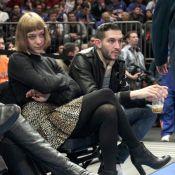 Chloë Sevigny : La troublante actrice affiche un nouveau visage très particulier