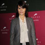 Marina Hands : ''L'amour m'a calmée sur le besoin de reconnaissance''