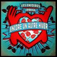 Le 9 janvier 2012 sortira le single inédit des Enfoirés, écrit par Jean-Jacques Goldman :  Encore un autre hiver . Le spectacle  Le Bal des enfoirés  à Lyon du 1er au 6 février 2011.