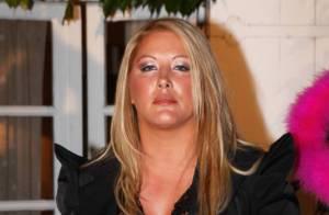 Loana a rechuté : Deux jours de coma après une grave tentative de suicide...