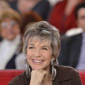 Véronique Jannot : ''Si je mourais demain, je pense que je serais en paix''