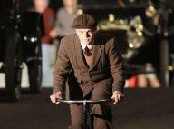Les sorties cinéma : Leonardo DiCaprio au coeur du scandale