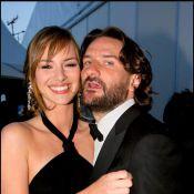 Louise Bourgoin et Frédéric Beigbeder, confessions sur l'amour de deux complices
