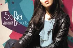 Sofia Gon's, morte à 25 ans: Marché des insolites, le clip hommage avec son père