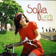 Sofia Gon's,  Paris s'éveille