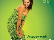 M6 film erotique ally mc