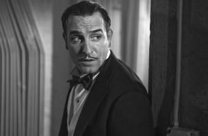 Oscars 2012 : Jean Dujardin, George Clooney... Qui sera le meilleur acteur ?