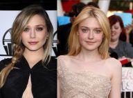 Very Good Girls : Elizabeth Olsen et Dakota Fanning se déchirent pour un homme