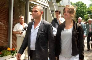 PHOTOS : Les couples sont de sortie à Roland Garros !