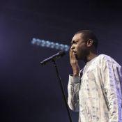 Youssou N'Dour : Sa candidature à la présidentielle rejetée
