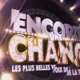 Teaser 1 d'Encore une chance sur NRJ 12 le 31 janvier 2012