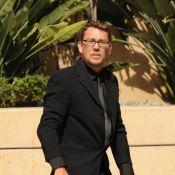 Griffin O'Neal : Le fils de Ryan O'Neal condamné