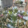 Les tombes de Louise et Rose - Sept à Huit (TF1)