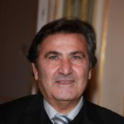 Mallaury Nataf SDF : Pris à partie, Paul Amar répond et précise