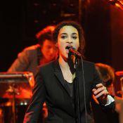Camélia Jordana, Yael Naim et Yodelice unissent leurs forces