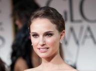 Natalie Portman de retour au cinéma : Elle choisit le club des Oscars de Malick