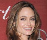 Angelina Jolie, Sofia Vergara : les beautés brunes règnent sans partage