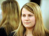 Natascha Kampusch : Son agresseur s'est-il vraiment suicidé ? Le doute subsiste