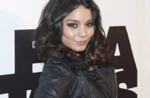 Vanessa Hudgens et Camila Alves : Deux brunes incendiaires sur le tapis rouge