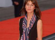 Charlotte Gainsbourg : Terminator, c'est terminé ?