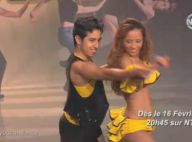 You Can Dance : Le show de danse commence enfin !