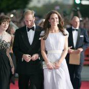 Kate Middleton : Poupée de cire, poupée Tussauds... bien rhabillée