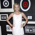 Brittany Snow à l'after party des MTV Movie Award