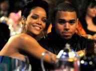 Chris Brown et Rihanna : Les amants terribles se retrouvent... en musique