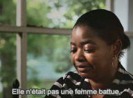 La Couleur des sentiments : Octavia Spencer émue aux larmes en évoquant son rôle