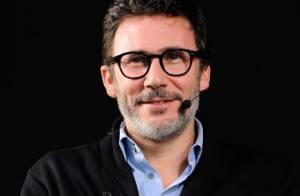 César 2012 : Michel Hazanavicius (The Artist) a le prix du meilleur réalisateur
