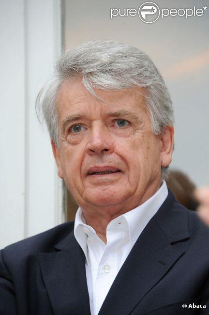 Alain Cavalier Net Worth