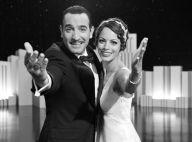 César 2012 : The Artist est sacré meilleur film