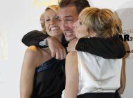 César 2012 : Dîner glamour et déjanté au Fouquet's