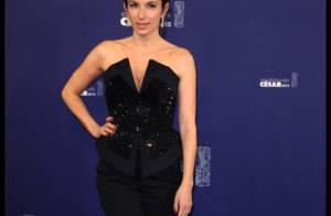César 2012 - Sylvie Testud, Aure Atika : Sensualité, glamour et décolletés !