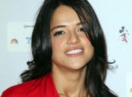 Michelle Rodriguez se dévoile sous toutes les coutures...