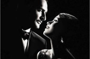 Oscars 2012 : Le meilleur film est The Artist !