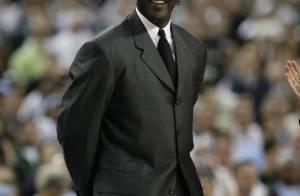Michael Jordan : Sa sublime maison mise en vente à un prix astronomique
