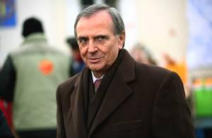 Mort de Gérard Rinaldi : Ses obsèques auront lieu dans la plus stricte intimité...