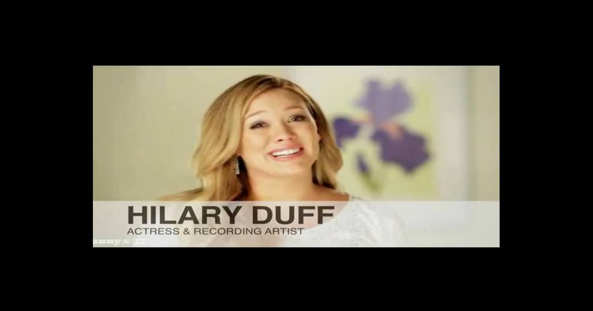 duff hindu single men Remember when hilary duff joined tinder and single men across the world suddenly thought they were in with a chance to grab a date with a movie star well, it.