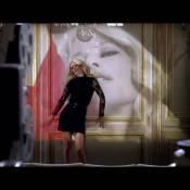 Claudia Schiffer, Doutzen Kroes, Bianca Balti dans un spot inédit et suprenant