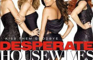 Desperate Housewives : Le personnage principal tué... révélé