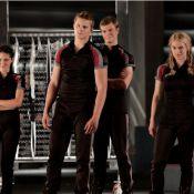 Hunger Games : Le fils de Meg Ryan et Dennis Quaid débute sa carrière d'acteur