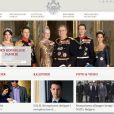 Le secrétaire particulier du prince Joachim et de la princesse Marie de Danemark a annoncé la date du baptême de leur second enfant. Ce sera le 20 mai 2012.