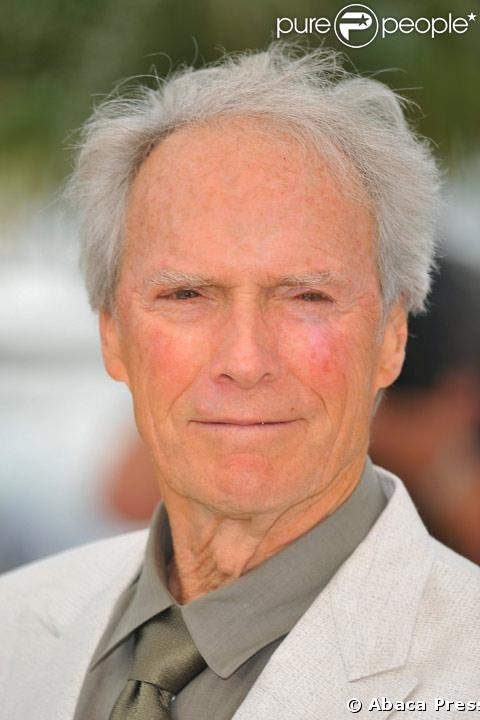 clint personals Press to search craigslist save search options close apts/housing for rent search titles only has image posted today bundle duplicates.