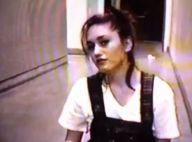 Gwen Stefani partage des photos et une vidéo de son adolescence