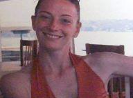 Florence Cassez : Sa demande de libération rejetée, elle reste en prison